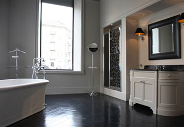 devon devon pierwszy w polsce salon firmowy studio kampol. Black Bedroom Furniture Sets. Home Design Ideas